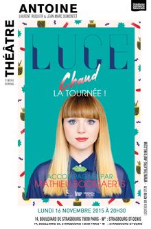 Luce-theatreantoine