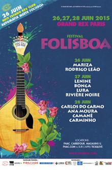 folisboa-new-
