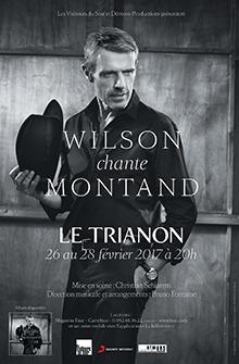 lambert-trianon