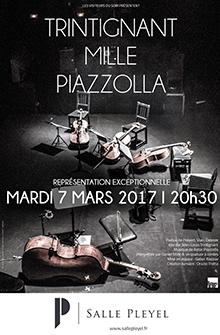 pleyel-JLT