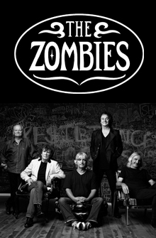 the-zombies